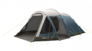 Outwell Earth 5 Man Tent